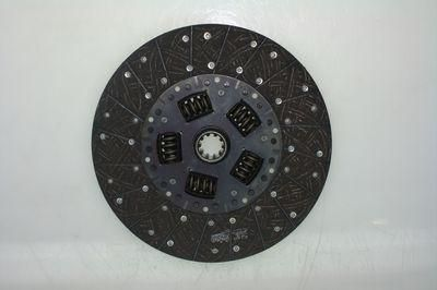 Find SACHS BBD3348 Clutch Plate/Disc-Clutch Friction Disc motorcycle in Clearwater, Florida, US, for US $28.00