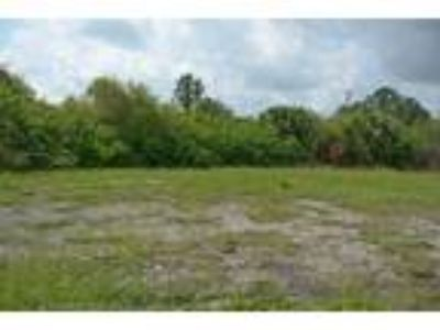 Florida Land for Sale 0.33 Acre