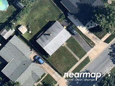 Preforeclosure Property in Glen Burnie, MD 21060 - Norman Rd