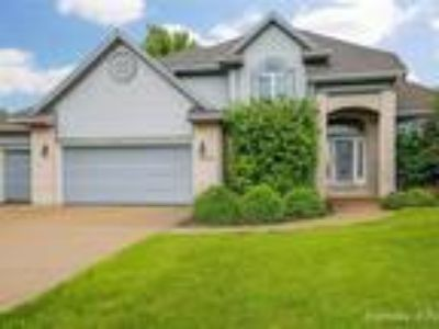 Incredible Value in a Custom Built Home!
