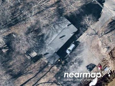 Preforeclosure Property in Norton, MA 02766 - S Worcester St