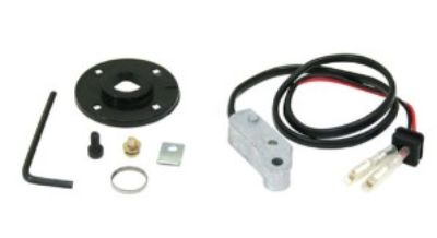 ACCU-FIRE ELECTRONIC IGNITION KIT