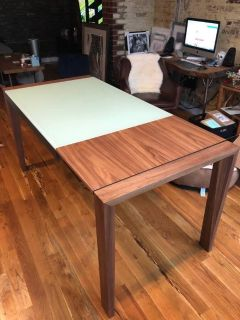 Rove concept Truman dining table, like new
