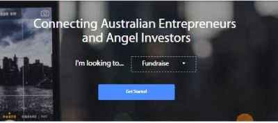 Best proposal for investment in Australia.