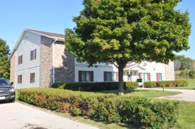 Craigslist - Apartments for Rent in Cedarburg, WI - Claz.org