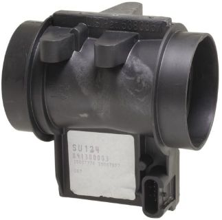 Find Mass Air Flow Sensor-New AIRTEX 5S2613 motorcycle in San Fernando, California, United States, for US $47.55