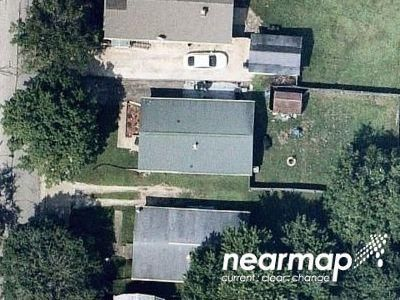 3 Bed 1 Bath Foreclosure Property in Akron, OH 44312 - High Grove Blvd