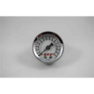 Purchase AED 6102 Gauge Fuel Pressure Gauge 0-30 (Screw-in) motorcycle in Decatur, Georgia, United States, for US $24.98