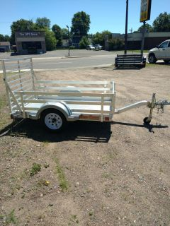 Craigslist farm and garden equipment for sale in eau Eau claire craigslist farm and garden