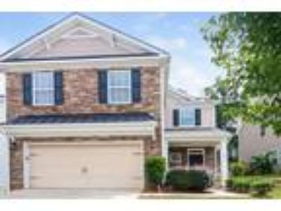 Four BR Two BA In Lexington SC 29072