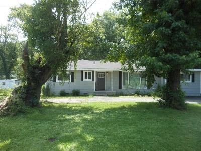 Preforeclosure Property in Chattanooga, TN 37421 - Phils Dr