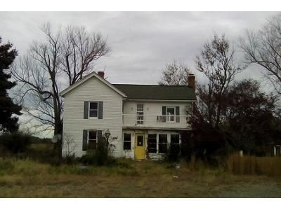 3 Bed 2 Bath Preforeclosure Property in Lancaster, VA 22503 - Mary Ball Rd