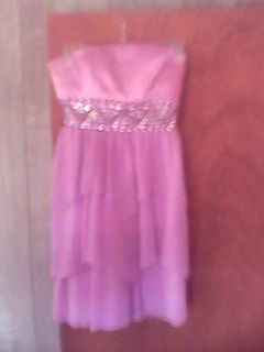 bridesmaid dresses  gowns (mabank texas)