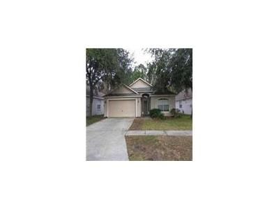 3 Bed 2 Bath Foreclosure Property in Tampa, FL 33626 - Sparkleberry Rd