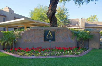 $2550 1 townhouse in Scottsdale Area