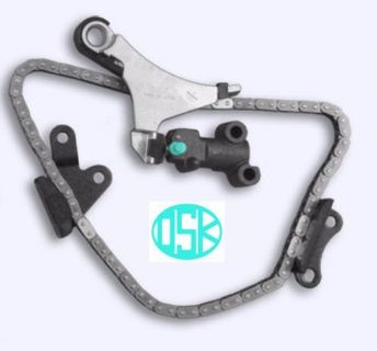 Find FITS 95-14 TOYOTA TACOMA 4RUNNER 2.7L BALANCER CHAIN KIT NEW motorcycle in Paramount, California, United States, for US $122.50