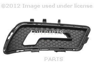 Buy Mercedes Benz E350 E550 2010 2011 2012 2013 Genuine Mercedes Bumper Cover Grille motorcycle in WA, OR, CA, TX, FL, PA, NY, US, for US $49.51