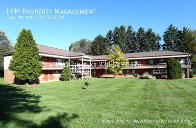 Apartment Rental - 1444 Alphada Ave