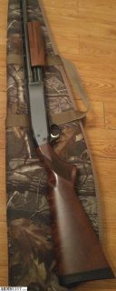 """For Sale: Browning BPS 3 1/2"""""""