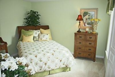 Two Bedroom In Coweta County
