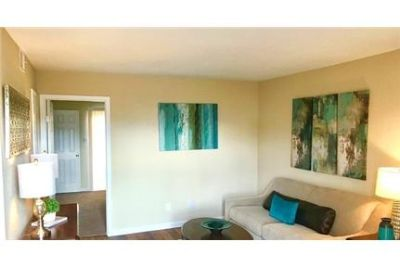 Amazing 1 bedroom, 1 bath for rent