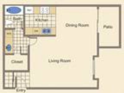 Monaco at McCormick Ranch - Merlot