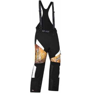 Buy SKI DOO MENS X TEAM WINTER RACE HIGH PANTS 2XL 4415191418 motorcycle in Lanesboro, Massachusetts, United States, for US $249.99