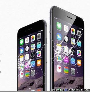 We Fix Iphones Astoria/Sunnyside Queens