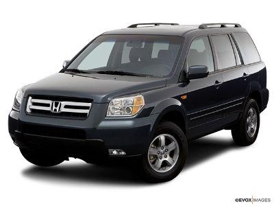 2006 Honda Pilot EX-L ()