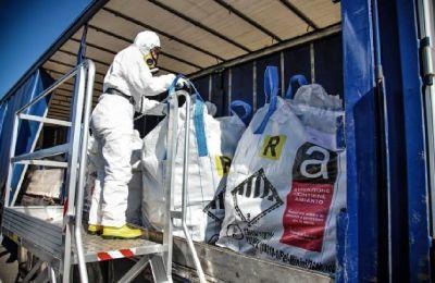 Best asbestos removal colorado springs
