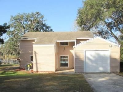 4 Bed 4 Bath Foreclosure Property in Fruitland Park, FL 34731 - Stallings Blvd