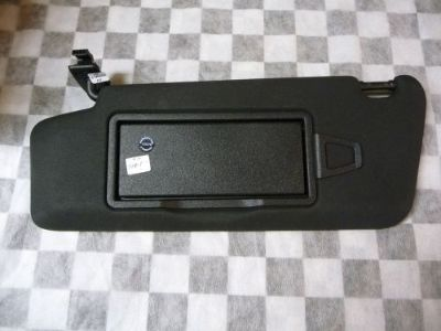 Sell Mercedes Benz W204 C250 C300 C350 Left Side Sun Visor A2048102110 OEM OE motorcycle in Glendale, CA, 91205, United States, for US $63.98