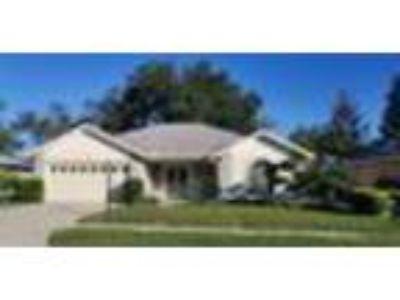 4859 Bellemede Blvd, New Port Richey, FL