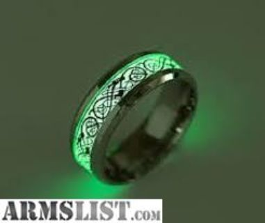 For Sale: POWERFUL MAGIC RING, WALLET, MONEY SPELL, +27780016959 , LUCKY OIL, WIN LOTTO.