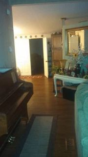 - $400 All Bills Paid room in our home...$250 total move in for October (Noonday, TX)