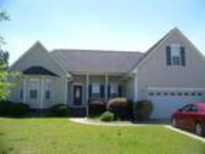 1030 Canter-Bridlewood-2100+ Sq/Ft.3 Bd,2 Bat...