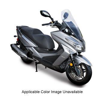 2018 Kymco X-Town 300i ABS 250 - 500cc Scooters Albuquerque, NM