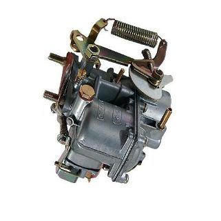 Find VW Campmobile Karmann Ghia Replacement Carburetor 113 129 027 F motorcycle in Nashville, Tennessee, US, for US $158.97