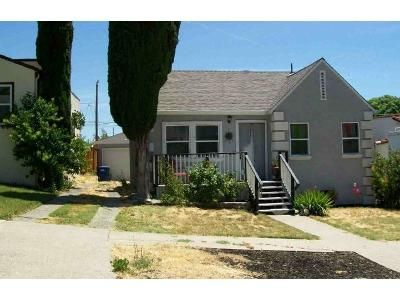 3 Bed 2 Bath Foreclosure Property in Rio Vista, CA 94571 - S Front St