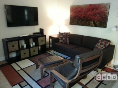 $2200 2 townhouse in Coconut Grove