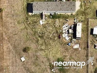 Preforeclosure Property in Joshua, TX 76058 - Elderberry Ln