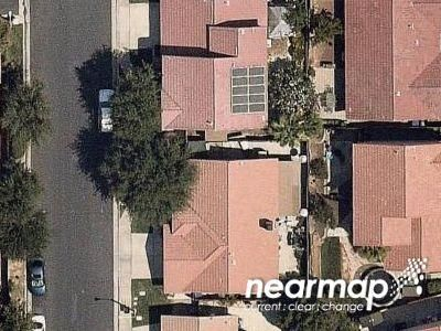 2 Bed 2.0 Bath Preforeclosure Property in Palmdale, CA 93550 - Cantara Dr