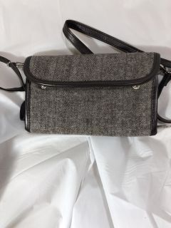 Thirty-One purse/wallet