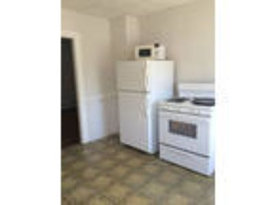 Affordable Apartment With 1 BR/1 BA On Buslin...