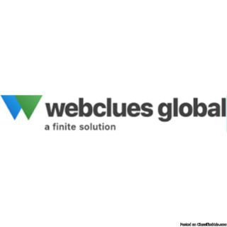 Hire Web Developers India | Hire Dedicated Web Developers | WebClues Global