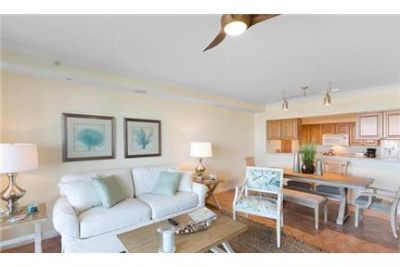 2 bedrooms Condo - Incredible opportunity to rent this completely renovated.