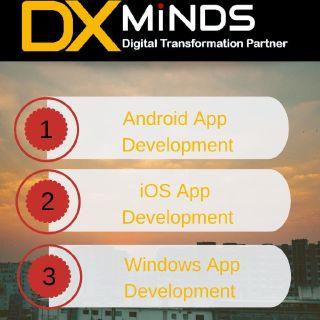 Chatbot App Development Companies in San Jose
