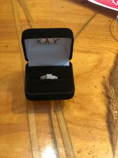 Kay s engagement ring (7)