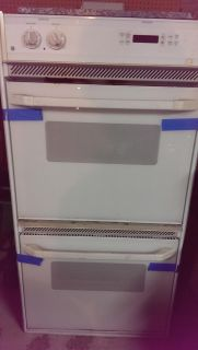 $100, GE Electric Oven