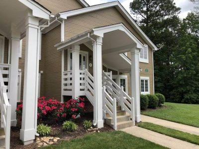 $2000 2 townhouse in Henrico (Tuckahoe)